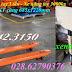 Giảm giá cực sốc xe nâng tay 3 tấn call 0984423150 – Huyền