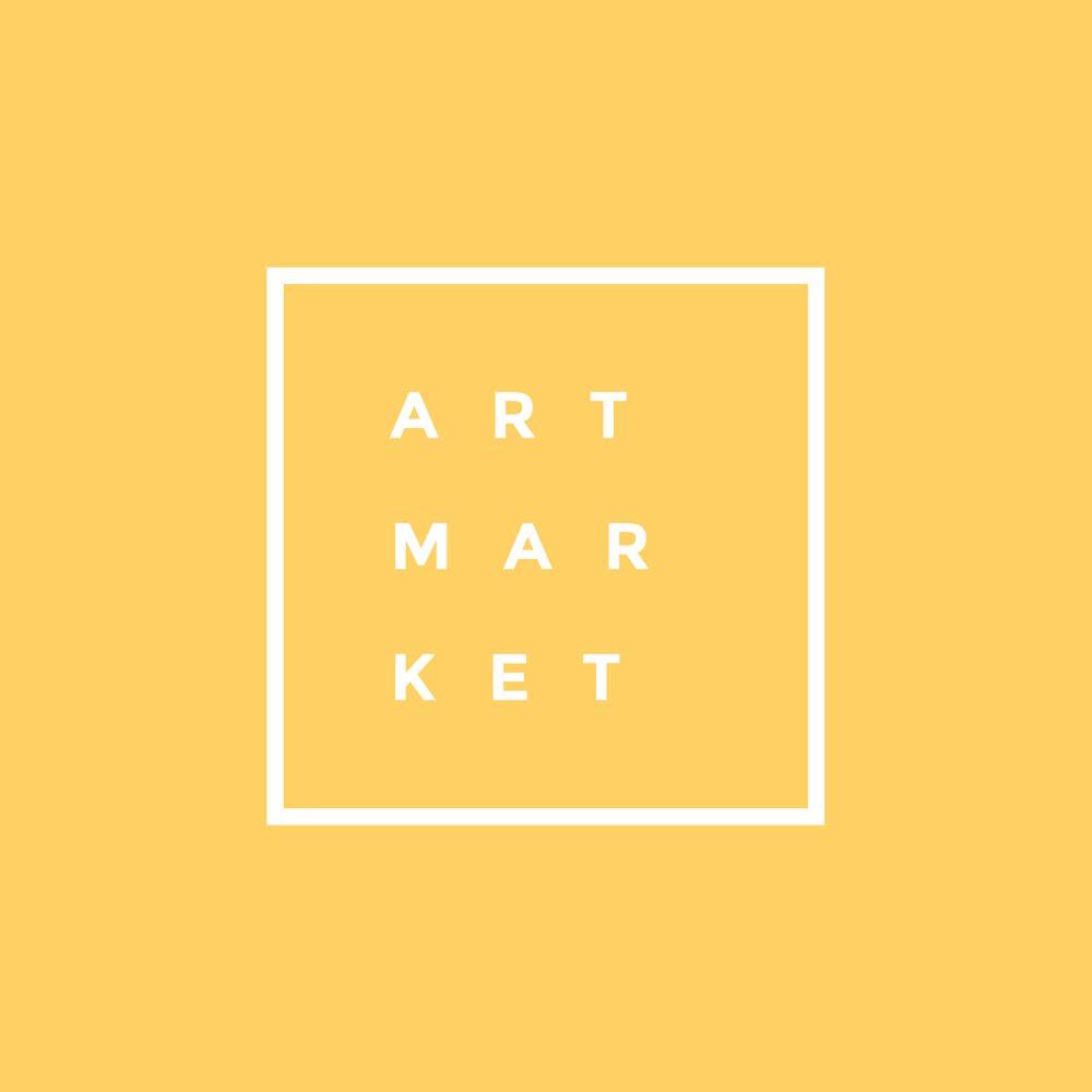 Art Market - Logo Template