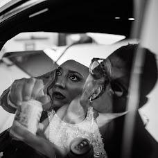 Wedding photographer Roberto Abril olid (RobertoAbrilOl). Photo of 30.08.2016