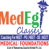 MedEg Classes