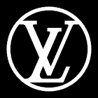 Louis Vuitton Pass icon