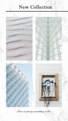StoryArt - Instagramのストーリー作成者のおすすめ画像5