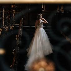 Wedding photographer Martynas Ozolas (ozolas). Photo of 30.12.2018