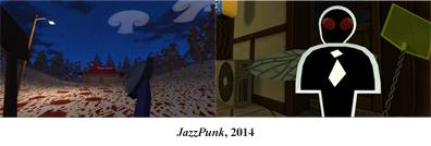 JazzPunkSurreal.png