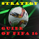 Guide  Play FIFA:16 New