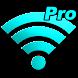 Network Signal Info Pro image