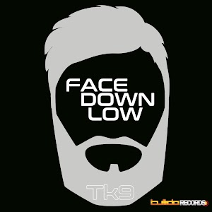 TK9: Face Down Low - Music on Google Play