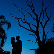 Wedding photographer Ernesto Michan (Quitin). Photo of 30.05.2018