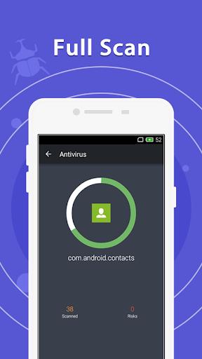 免費下載工具APP|Antivirus Free app開箱文|APP開箱王