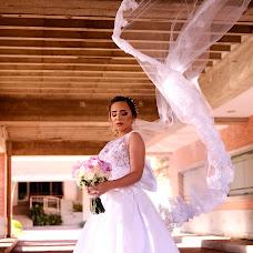 Wedding photographer Michel Bohorquez (michelbohorquez). Photo of 22.09.2017