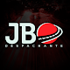 Jbo Despachante Download on Windows