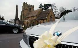 wedding car hire service in leverpool