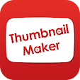 Thumbnail M.. file APK for Gaming PC/PS3/PS4 Smart TV