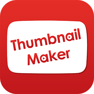 Thumbnail Maker for YouTube Videos for PC