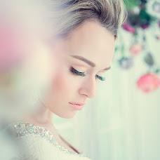 Wedding photographer Anna Kharchenko (annakharchenko). Photo of 08.04.2016