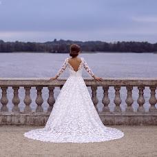 Wedding photographer Mindaugas Navickas (NavickasM). Photo of 06.04.2017