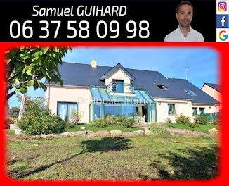 maison à Guerande (44)