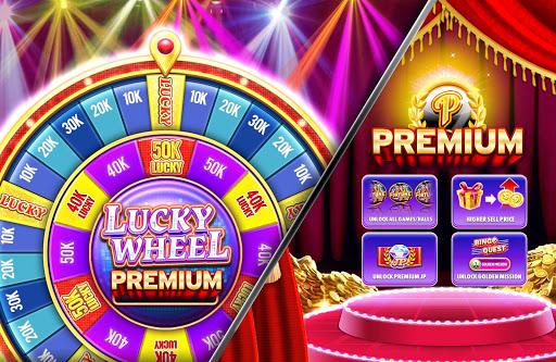 Penny Arcade Slots - Free Slot Machine 2020 2.3.0 screenshots 5
