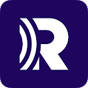Radio.com | Sports, Music, News, Talk & Podcasts icon