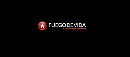 fuegodevida1 - Follow Us