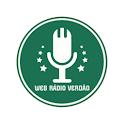 Web Rádio Verdão WRV icon