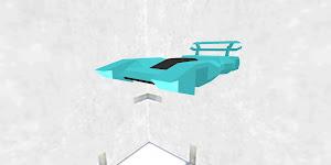 Canty Elexiar Turbo 2020