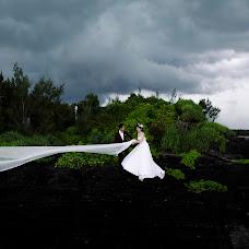Wedding photographer Thịnh Lê (LeThinharc). Photo of 23.11.2017