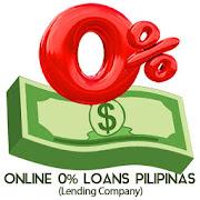 0% ₱ Online Cash Loan Philippines Peso Lending App