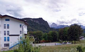 Valle di Cadore