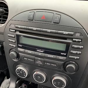 ロードスター NCEC RS RHT 6MT 21年式 のカスタム事例画像 タロ太さんの2018年11月15日23:57の投稿