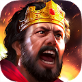 Game of Kings: King's Empire 1.9.8 icon