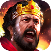 King's Empire: Game of Kings