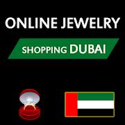 Online Jewelry Stores Dubai