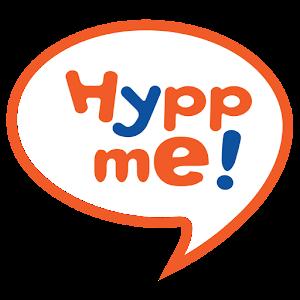 HyppMe