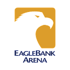EagleBank Arena icon