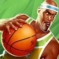 Rival Stars Basketball download
