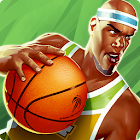 篮球明星争霸战 icon