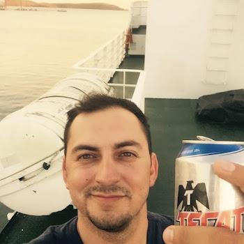 Foto de perfil de daniel90