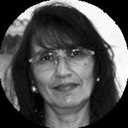 Marina Vukobratovic Karan