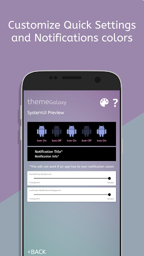 theme Galaxy - Theme Maker for Samsung Galaxy 17 bs_rl94 Screenshots 6