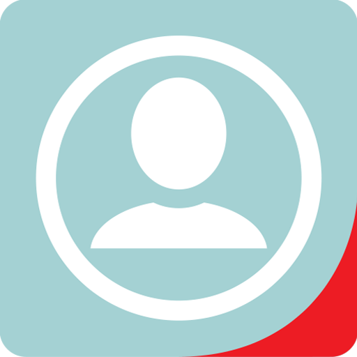NRJ Mobile Icon