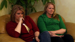 Polygamist Marriage Therapy thumbnail