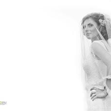 Wedding photographer Daniel Deaconu (deaconu). Photo of 02.09.2014