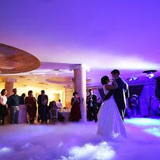 Wedding photographer Artem Zyl (Art-Z). Photo of 26.12.2017