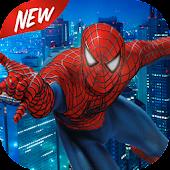 Start Spider Man Amazing 2 Tips