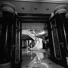 Wedding photographer David Tadevosyan (David85). Photo of 04.08.2018