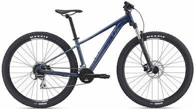 "Liv By Giant 2021 Tempt 2 Sport Mountain Bike - 29"" alternate image 0"