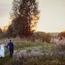 Wedding photographer Justyna Matczak Kubasiewicz (matczakkubasie). Photo of 08.12.2016