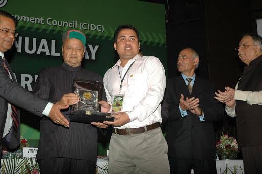 Bamboo Leaf Tea, Anyone? Tripura Entrepreneur Exports 600 Kgs of It to Europe