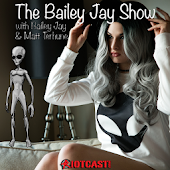 The Bailey Jay Show